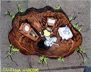 2013Chalk-Harcum