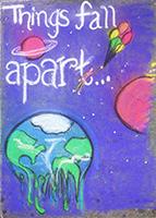 Chalk 2014 - Wilbur