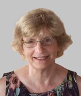 Joanne Cohn