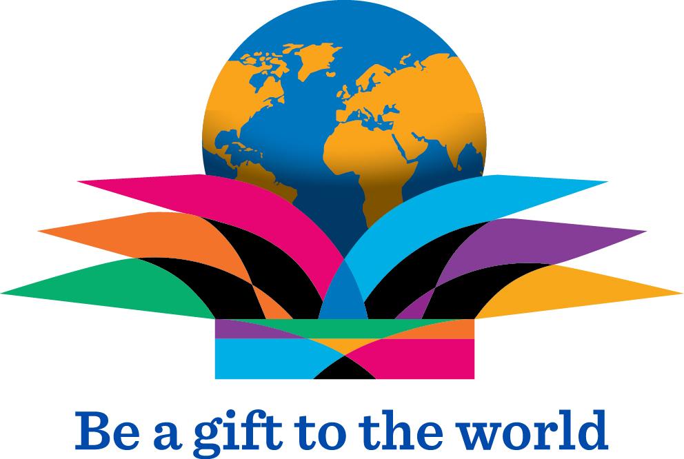 Rotary Theme 2015-16